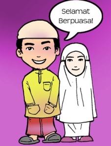 ucapan-puasa-bulan-ramadhan