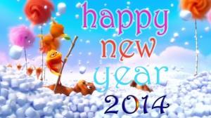 Kartu-Ucapan-Selamat-Tahun-Baru-2014-1024x576